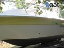 Bildergalerie Sea Fox 236 WA - Image 20