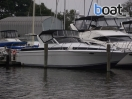 Bildergalerie Chris-Craft 41 Amerisport - Image 1