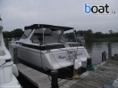 Bildergalerie Chris-Craft 41 Amerisport - Image 2