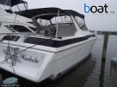 Bildergalerie Chris-Craft 41 Amerisport - Image 3