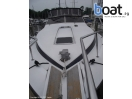 Bildergalerie Chris-Craft 41 Amerisport - Image 4
