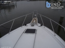 Bildergalerie Chris-Craft 41 Amerisport - Image 5