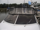 Bildergalerie Chris-Craft 41 Amerisport - Image 6