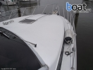 Bildergalerie Chris-Craft 41 Amerisport - Image 7