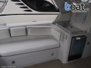 Bildergalerie Chris-Craft 41 Amerisport - Image 8