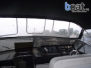 Bildergalerie Chris-Craft 41 Amerisport - Image 10