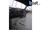 Bildergalerie Chris-Craft 41 Amerisport - Image 13