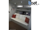 Bildergalerie Chris-Craft 41 Amerisport - Image 20