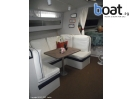 Bildergalerie Chris-Craft 41 Amerisport - Image 22