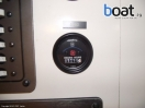 Bildergalerie Chris-Craft 41 Amerisport - Image 27