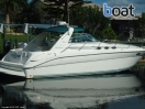 Bildergalerie Sea Ray 37 Sundancer - Image 1