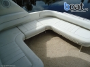 Bildergalerie Sea Ray 37 Sundancer - Image 9
