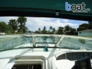 Bildergalerie Sea Ray 37 Sundancer - Image 15