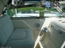 Bildergalerie Sea Ray 37 Sundancer - Image 16