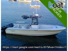 Sailfish 26
