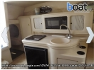 Bildergalerie Sea Ray 260 - Foto 6