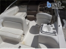 Bildergalerie Sea Ray 260 - Foto 14