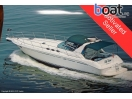 Bildergalerie Sea Ray 400 Express Cruiser - slika 2