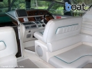 Bildergalerie Sea Ray 400 Express Cruiser - slika 4