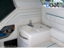 Bildergalerie Sea Ray 400 Express Cruiser - slika 6