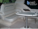 Bildergalerie Sea Ray 400 Express Cruiser - slika 16