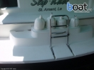 Bildergalerie Sea Ray 400 Express Cruiser - slika 28