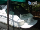 Bildergalerie Sea Ray 400 Express Cruiser - slika 29