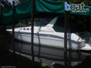 Bildergalerie Sea Ray 400 Express Cruiser - slika 30