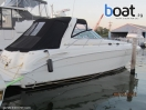Bildergalerie Sea Ray 380 Sundancer - Foto 2