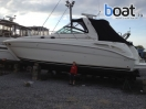 Bildergalerie Sea Ray 380 Sundancer - Foto 3