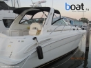 Bildergalerie Sea Ray 380 Sundancer - Foto 4