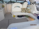 Bildergalerie Sea Ray 380 Sundancer - Foto 6