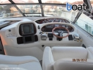 Bildergalerie Sea Ray 380 Sundancer - Foto 7