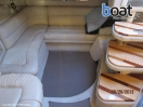 Bildergalerie Sea Ray 380 Sundancer - Foto 10