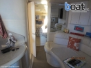 Bildergalerie Sea Ray 380 Sundancer - Foto 13