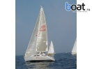 boat for sale |  Frers 30