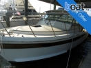 Bildergalerie Chris-Craft 36 Commander Express - Foto 1