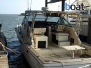 Bildergalerie Chris-Craft 36 Commander Express - Foto 3
