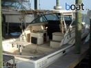 Bildergalerie Chris-Craft 36 Commander Express - Foto 5