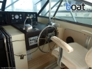 Bildergalerie Chris-Craft 36 Commander Express - Foto 9