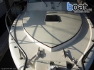 Bildergalerie Chris-Craft 36 Commander Express - Foto 10