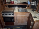 Bildergalerie Chris-Craft 36 Commander Express - Foto 11