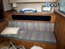 Bildergalerie Chris-Craft 36 Commander Express - Foto 12