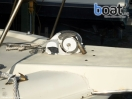Bildergalerie Chris-Craft 36 Commander Express - Foto 15