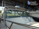 Bildergalerie Chris-Craft 36 Commander Express - Foto 17