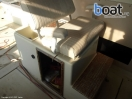 Bildergalerie Chris-Craft 36 Commander Express - Foto 21