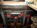 Bildergalerie Chris-Craft 36 Commander Express - Foto 30