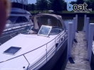 Bildergalerie Sea Ray 280 Sundancer - slika 2