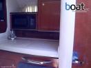 Bildergalerie Sea Ray 280 Sundancer - slika 4