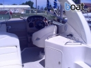 Bildergalerie Sea Ray 280 Sundancer - slika 5